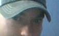 397774_358056900887441_73058189_n (2)